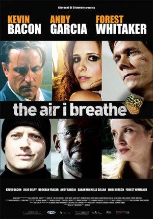 The Air I Breathe 500x714