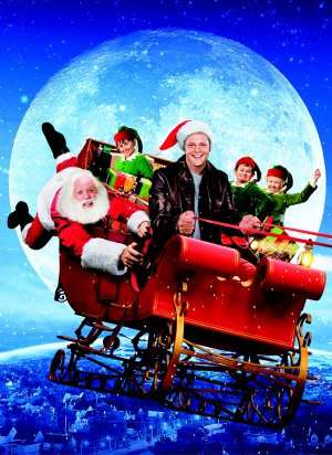 Fred Claus 2150x2950