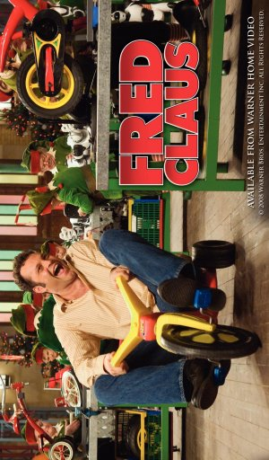 Fred Claus 1407x2400