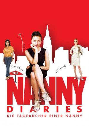 The Nanny Diaries 1236x1756