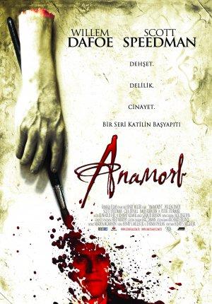 Anamorph 2401x3445