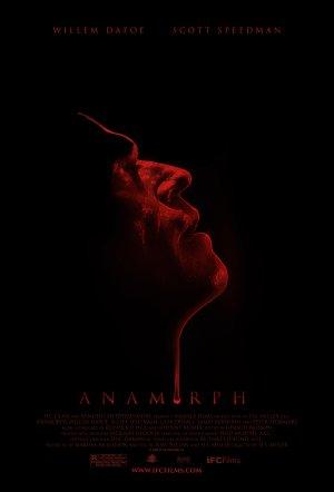Anamorph 3395x5000