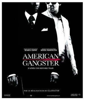 American Gangster 1132x1336