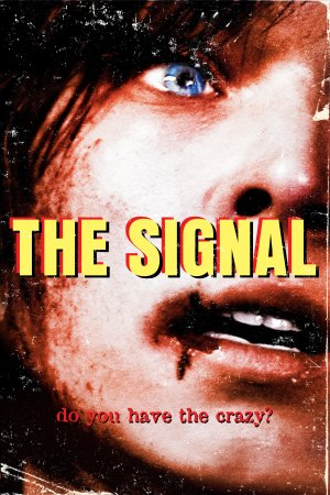 The Signal 3333x5000
