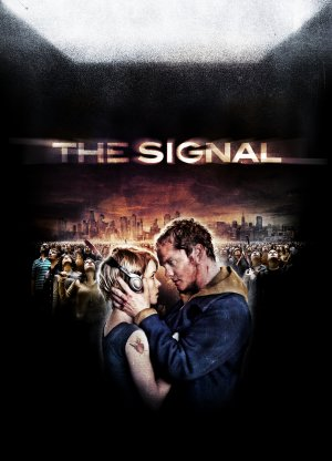 The Signal 3606x5000