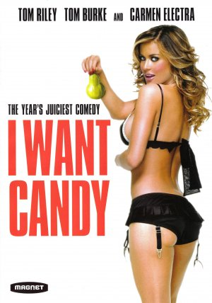 I Want Candy 2008x2862