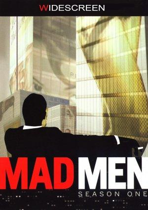 Mad Men 1529x2173