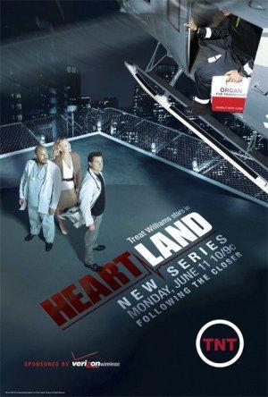 Heartland 459x680