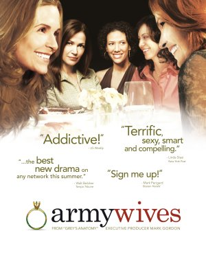 Army Wives 3750x5000
