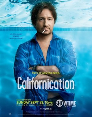 Californication 529x674