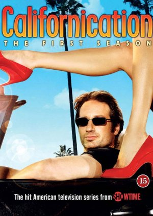 Californication 570x800