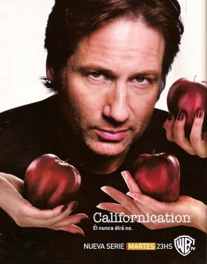 Californication 1687x2142