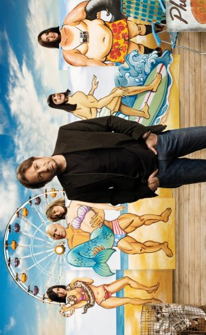 Californication 2037x3300
