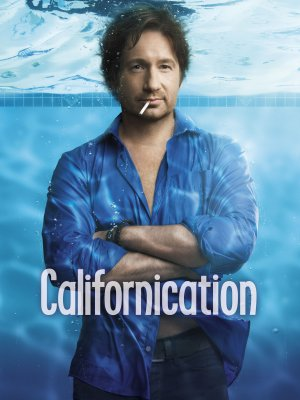 Californication 3750x5000