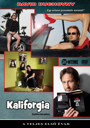 Californication 1535x2175