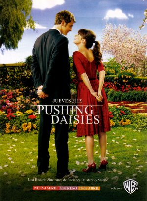Pushing Daisies 1592x2173