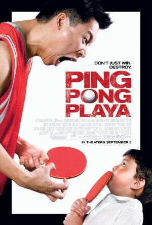 Ping Pong Playa 1354x2000