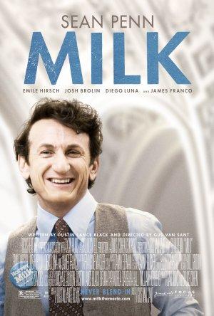 Milk 2700x4000