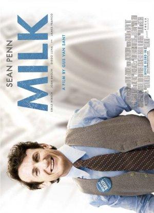 Milk 638x883