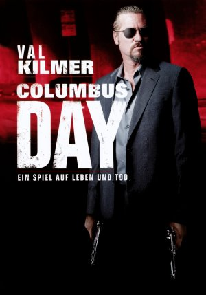 Columbus Day 3500x5000