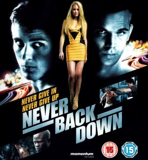Never Back Down 2004x2172