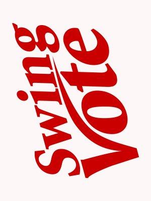 Swing Vote 1500x2000
