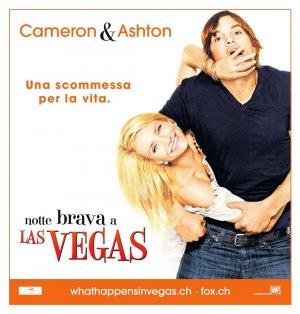 What Happens in Vegas 1150x1205