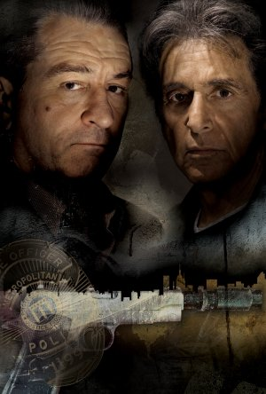 Righteous Kill Robert Niro,Al Pacino l_1034331_7cce8bf6.jpg