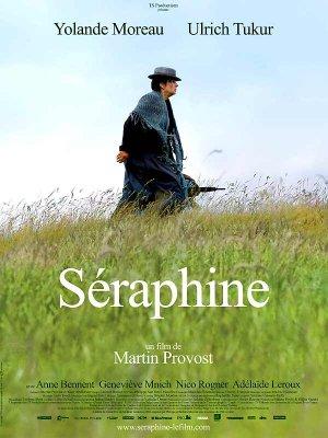Séraphine 600x800
