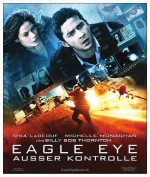 Eagle Eye 1000x1182