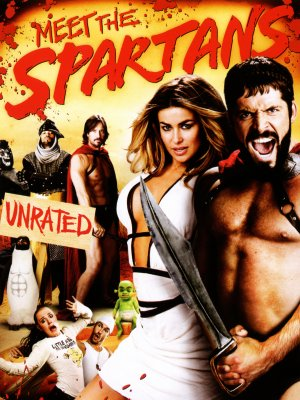 Meet the Spartans 1533x2046