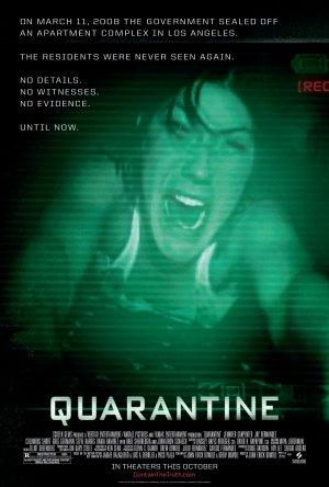 Quarantine 2027x3000