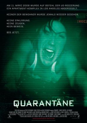 Quarantine 989x1400