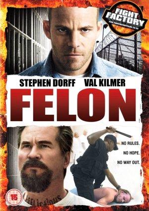 Felon 551x780
