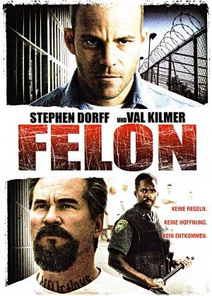 Felon 3460x4821