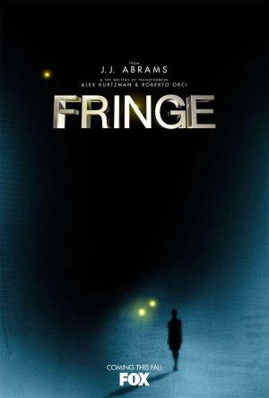 Fringe - Grenzfälle des FBI 1013x1500