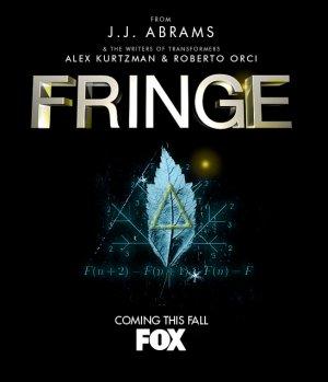 Fringe - Grenzfälle des FBI 547x637