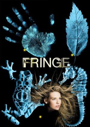 Fringe - Grenzfälle des FBI 1535x2175