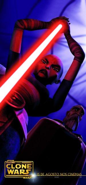 Star Wars: The Clone Wars 930x2000