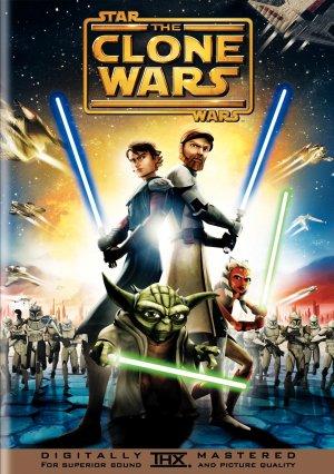 Star Wars: The Clone Wars 1514x2148
