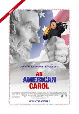 An American Carol 1036x1500