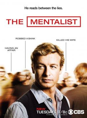 The Mentalist 1104x1500