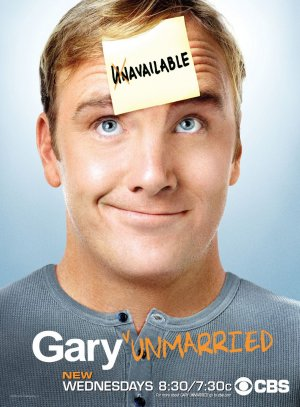 Gary Unmarried 1106x1500