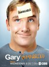 Gary Unmarried poster