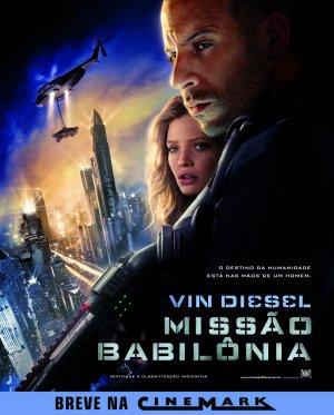 Babylon A.D. 1205x1500