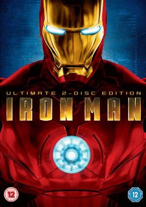 Iron Man 1528x2163