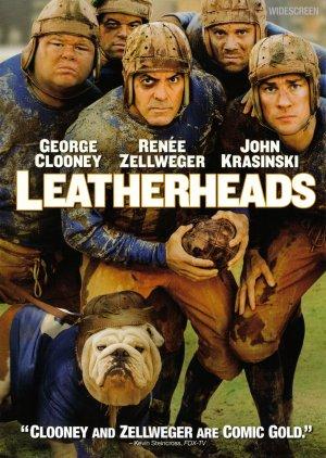 Leatherheads 2031x2860