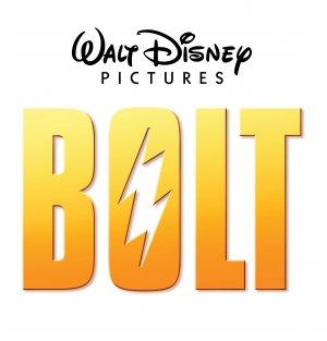 Bolt: Ein Hund für alle Fälle 4785x5000