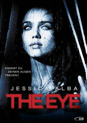 The Eye 1530x2162