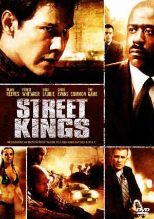 Street Kings 1530x2175